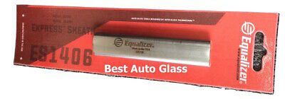 Equalizer® Express® Sheath (ES1406) For Auto Glass Cut-Out Removal Tool