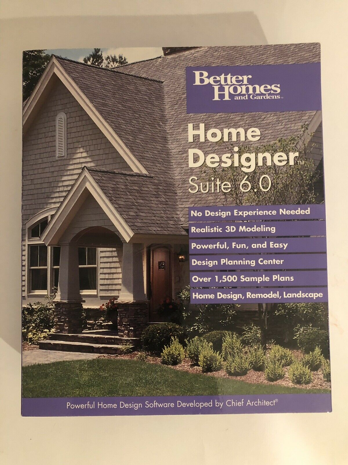 Upc 750839011226 Better Homes And