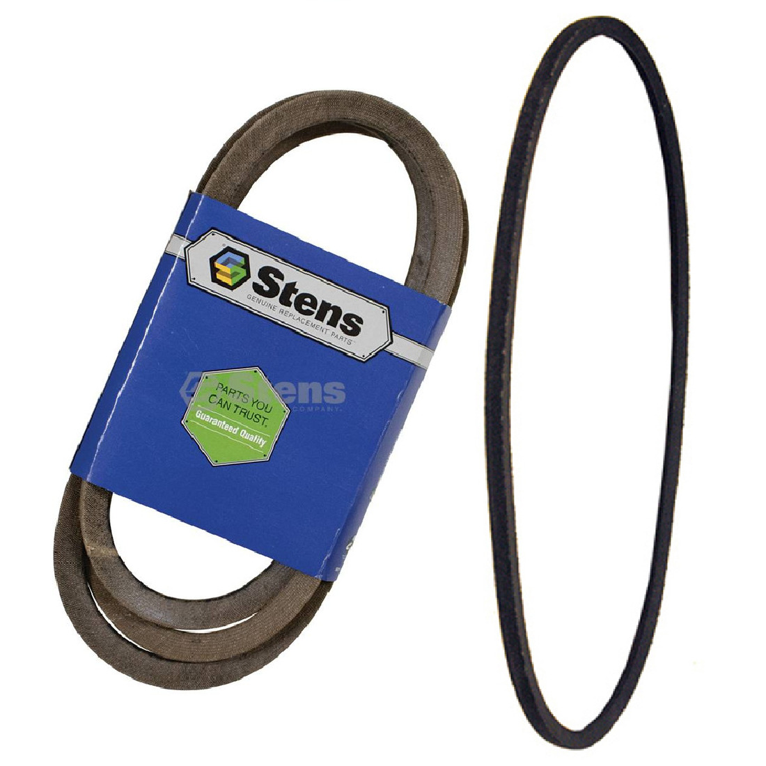 Drive Belt Combo For Murray Lawn And Garden Tractors 46250 46378 46379 46400