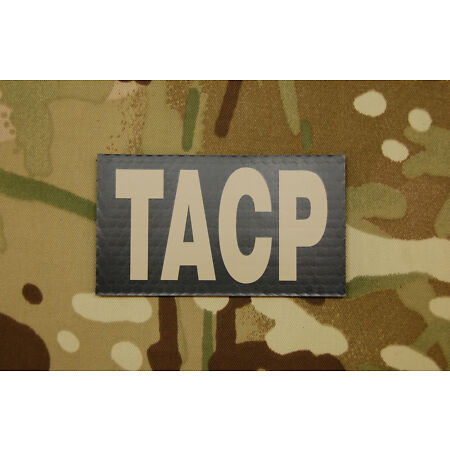 img-Infrared TACP Patch USMC USAF US Army SF RAF RAAF Tactical Air Control Party