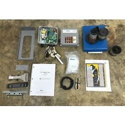 NEW NORDSON 1122813 FULFILL RETROFIT KIT FOR PROBLUE 7 AUTOMATED ADHESIVE FILL
