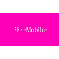 Kyпить T-Mobile Prepaid Digital Numbers For Port | Tmobile   на еВаy.соm