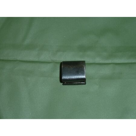 img-K98 SIGHT HOOD COVER/PROTECTOR ORIGINAL
