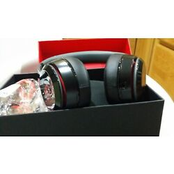 Kyпить Beats By dr Dre Solo 2.0 Wired Headband Headphones Glossy Black color  на еВаy.соm