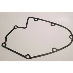 71-1450 BSA A75 ROCKET 3 GEARBOX OUTER COVER GASKET 750cc   Uk Made