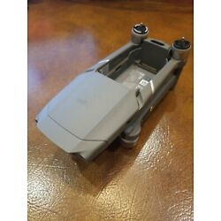 Kyпить Brand New DJI Mavic 2 PRO / ZOOM Drone Only new replacement for crashed drone  на еВаy.соm