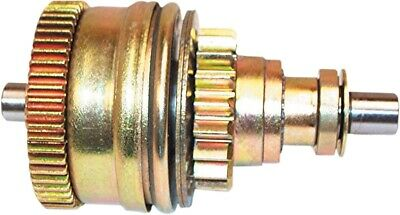 Parts Unlimited Starter Drive PD-88750KYS