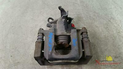 2011 Dodge Journey REAR BRAKE CALIPER Left