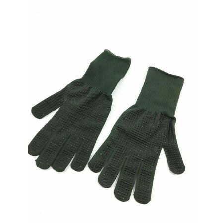 img-GREEN CONTACT GLOVES - BRAND NEW