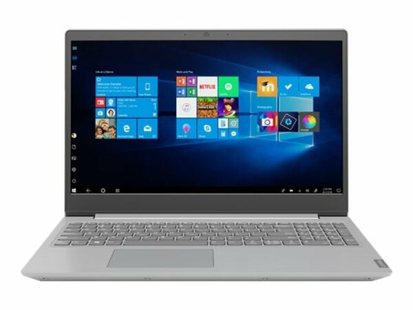 Notebook Lenovo 15,6