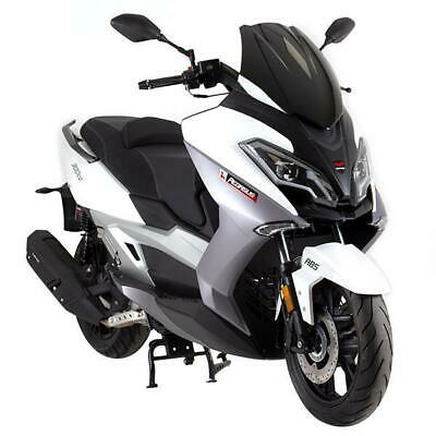 Brand New 2020 Lexmoto Pegasus 300 Maxi Scooter, Free £100 Helmet included