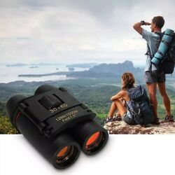Kyпить Binoculars 30x60 Zoom Outdoor Travel Compact Folding Telescope Hunting Day/Night на еВаy.соm