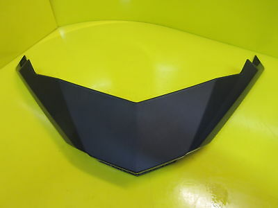 NEW OEM GENUINE SEADOO SPARK 2/3 UP FRONT BUMPER NOSE GUARD COVER SHIELD