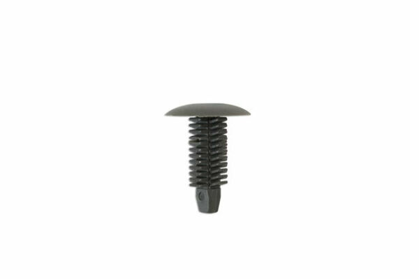 Royaume-UniConnect 36732 Fir Tree Fixing - Universal  Grey - Pack 10