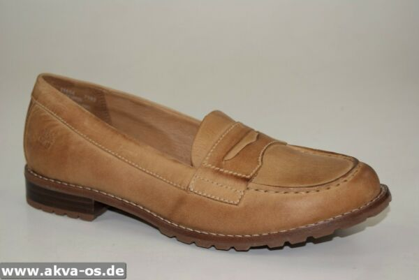 AllemagneTimberland  Delma Penny Taille 36 Américaine 5,5 Femme Chaussures 11654