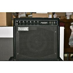 Kyпить Mesa Boogie Mark 1 на еВаy.соm