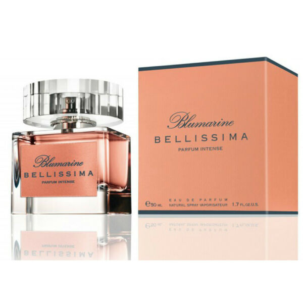 ItalieBlumarine Bellissima Eau de Parfum Intense 50 ML Spray  553