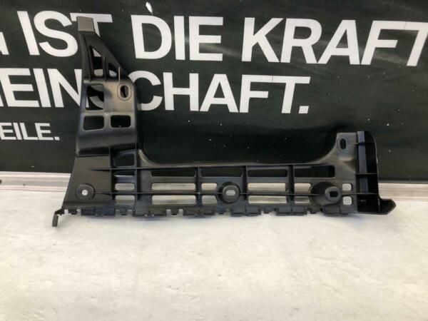AllemagneD'Origine VW Caddy 2K Support Leadership Pare-Chocs  Neuf
