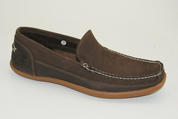 AllemagneTimberland s Odlay Vénitien Loafers s Chaussures A141E