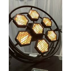 Kyпить Portman Lights P1 Retro Lamp на еВаy.соm