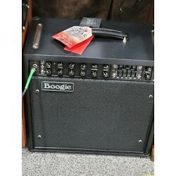 Kyпить Mesa Boogie Mark V - 35 watt 1x12