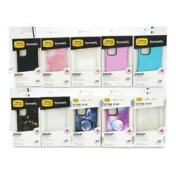 Kyпить Otterbox Symmetry Series Case for the iPhone 12 / iPhone 12 Pro Authentic  на еВаy.соm