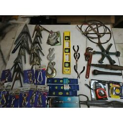 Kyпить Vintage Assorted Wrenches & Tools на еВаy.соm
