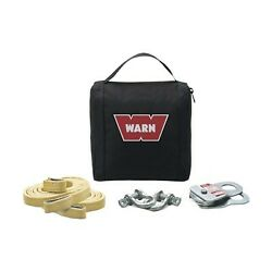 Kyпить WARN 69222 Winch / Power Accessory Kit на еВаy.соm