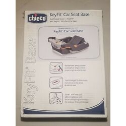 Kyпить Chicco Keyfit 30 Infant Car Seat - Anthracite *Brand New* FAST FREE SHIPPING на еВаy.соm