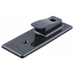 Shark Wall Mount (202FPV350) for Rocket Stick Vacuums