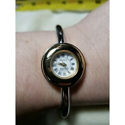 Kyпить Paolo Designed By Paolo Gucci Watch на еВаy.соm