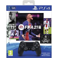 Kyпить Sony Playstation 4 Wireless Ps4 Controller SCHWARZ V2 JET BLack Wie Neu Garantie на еВаy.соm