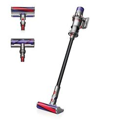 Dyson V10 Absolute Cordless Vacuum   Refurbished