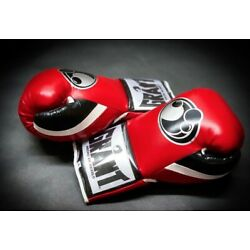 Kyпить GRANT Authentic Pro Punchers Gloves 10 oz - NOW IN STOCK на еВаy.соm