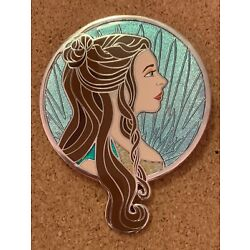 Kyпить Margaery From Game of Thrones FANTASY Profile LE 35 Pin Created By ArchlynPins на еВаy.соm