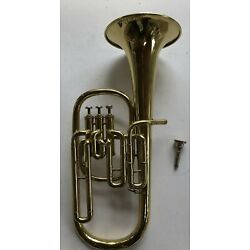 Kyпить Alto Horn: Layfayette made by Couesnon на еВаy.соm