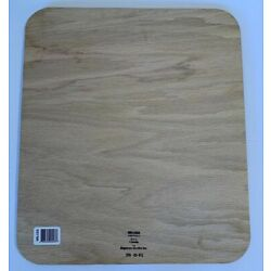 Kyпить Angelcare Wooden Board for Monitors, Neutral на еВаy.соm