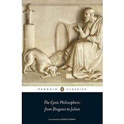 Diogenes of Sinope - The Cynic Philosophers