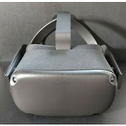 VR HEADSET ONLY Oculus Quest 64GB excellent condition FULLY FUNCTIONAL