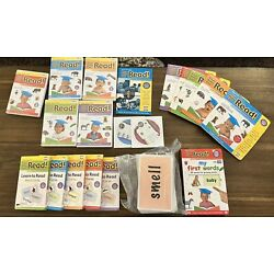 Your Baby Can Read Early Language Interactive Development System Huge Lot!