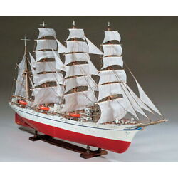 Woodworking Aron Alpha Cutter With Sandpaper Woody Joe Wooden Sailing Ship Model