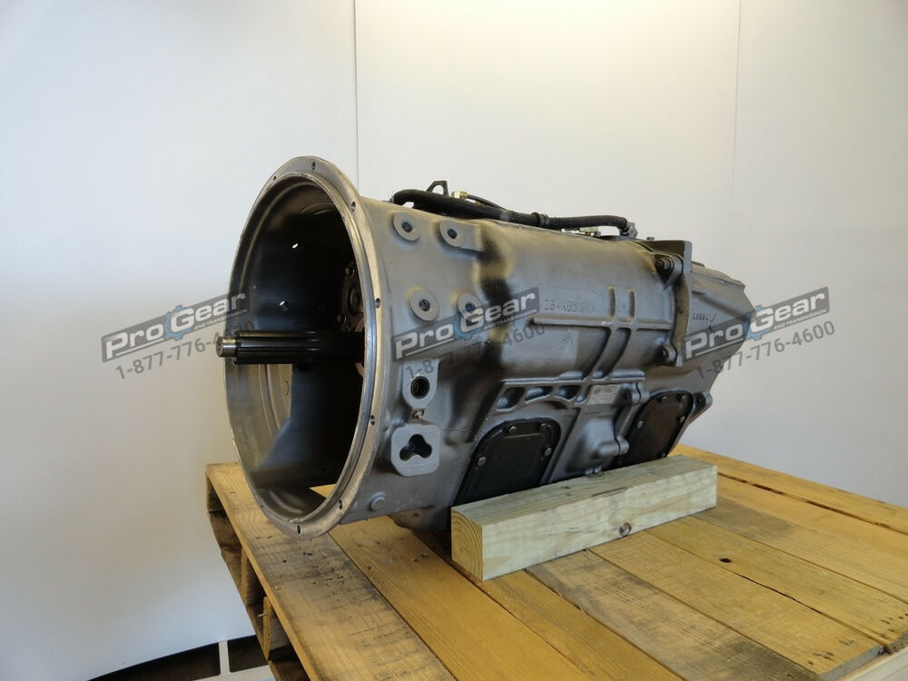 bulldog transmission t2130 mack 13 speed transmission ebay 9716