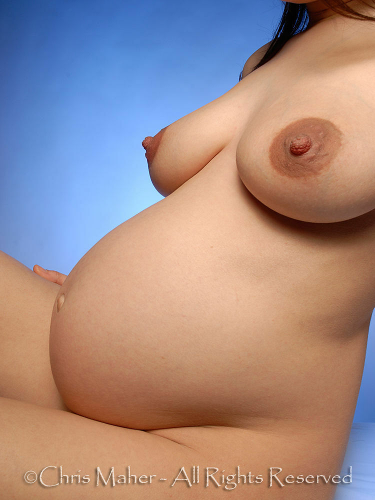 Very pity Nude nipples of pregnant women not