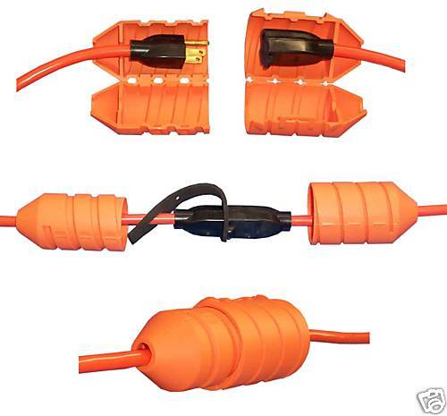 Cords For Electric Power Tools : Cord connect for extension cords power tools ebay