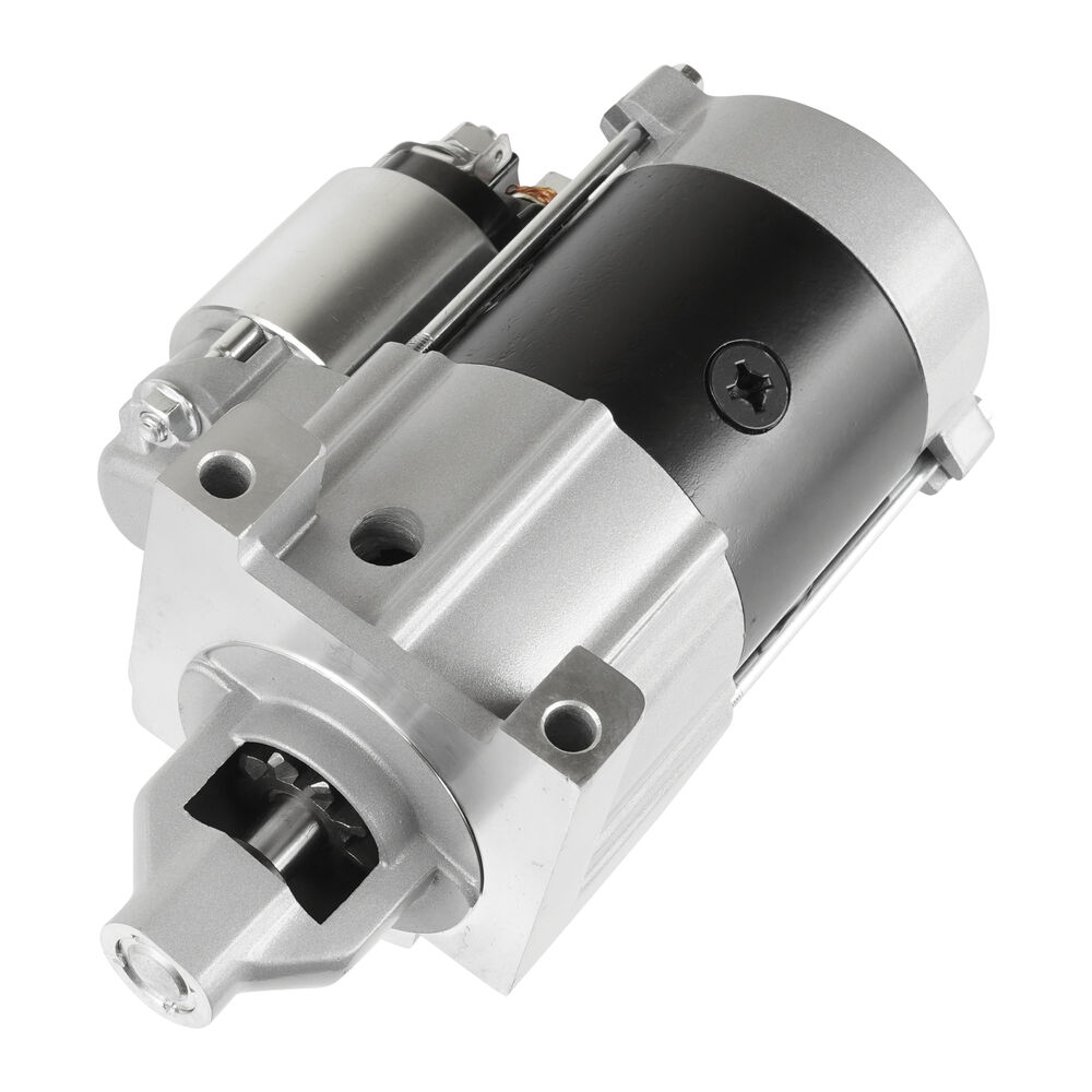 Mower Motor Parts : New fits john deere mower hp starter kawasaki