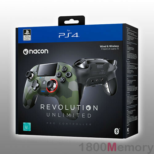 how to clear a memory stick