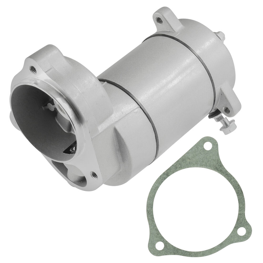 starter fits polaris scrambler sportsman sport 400 378 new
