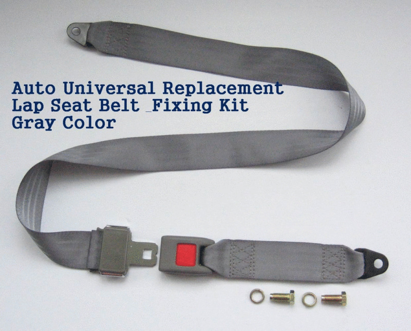 Seat Belt Replacement Parts : Ford bus engine free image for user manual