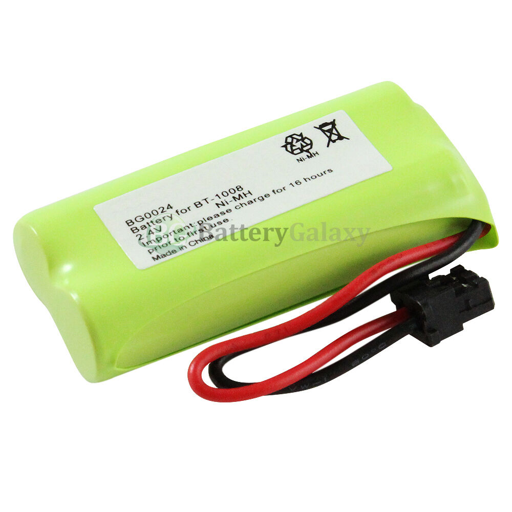 new cordless home phone rechargeable battery pack for uniden bt 1016 bt1016 hot ebay. Black Bedroom Furniture Sets. Home Design Ideas
