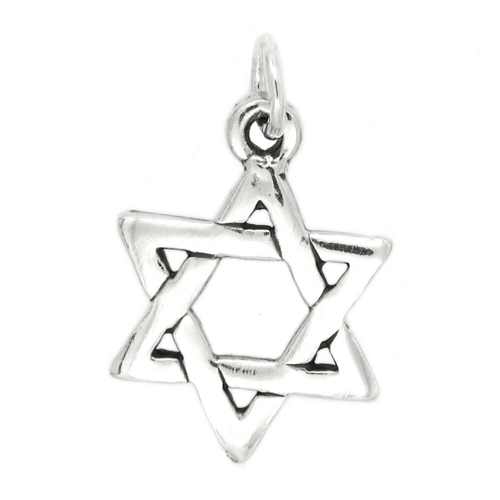 silver star jewish personals Beautiful handmade star of david necklace collection every jewish star necklace is handmade with stones, enamel, dichroic glass, in silver and gold.